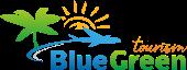 Blue Green Tourism