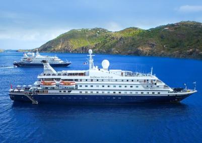 Ένα εξαιρετικό ταξίδια στα νησιά Παρος- Ύδρα- Αίγινα